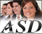 Answering Service for Directors - ASD