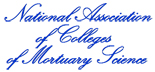 National Association of Colleges of Mortuary Science
