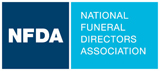 National Funeral Directors Association and the Heritage Club